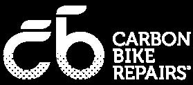 Carbon Bike Repairs
